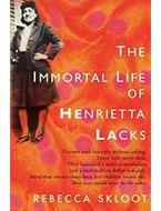 Doctor the immortal life of henrietta lacks