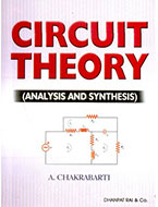 Electrical engineer circuit theory