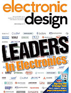 Electrical engineer electronic design news
