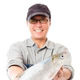 Fishery technology