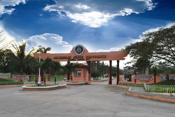 Mindanao state university gensan 679