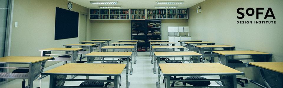 Edukasyon facilities desa2