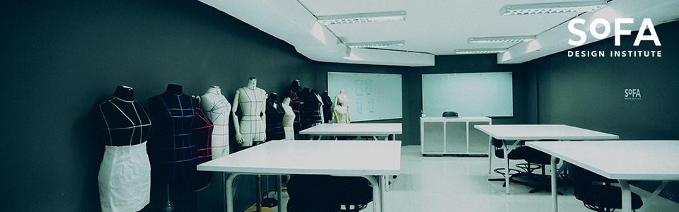 Edukasyon facilities desc2