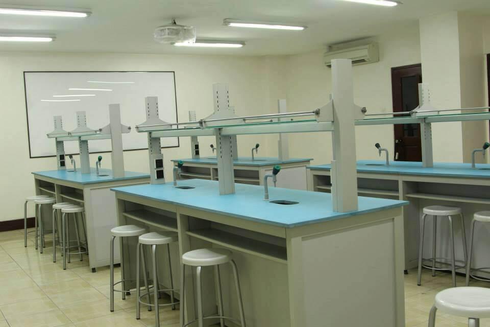 Laboratory6