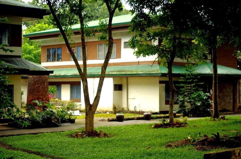 School of environmental science and management