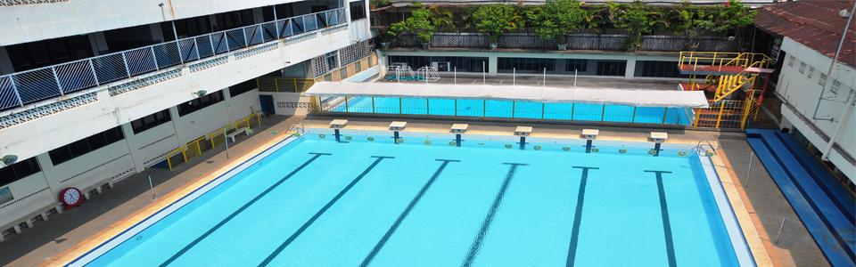 Pool 960x300