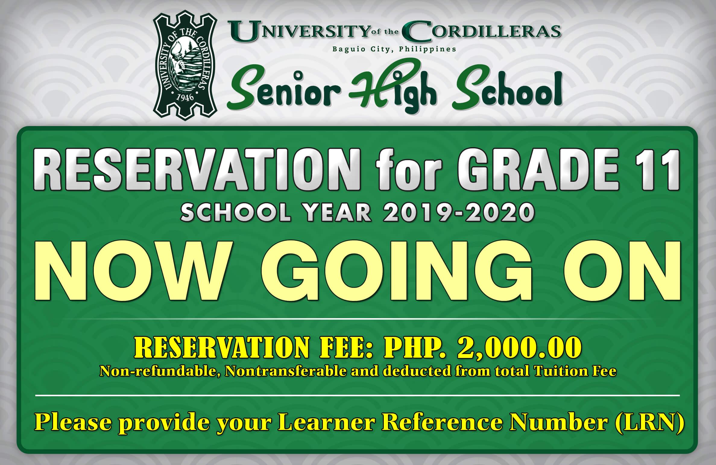Uc shs reservation 2019 ver 3