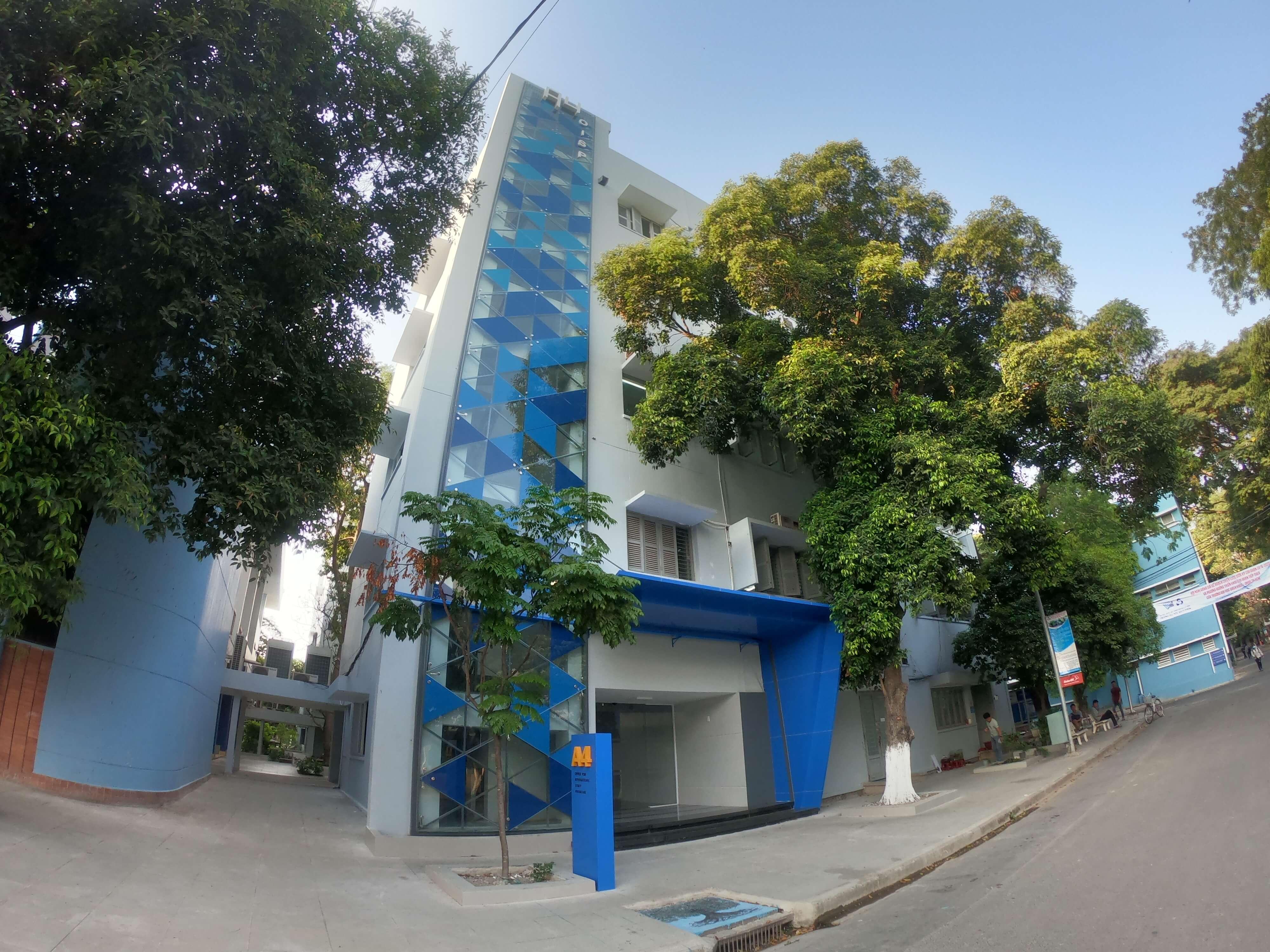 Campus   cs1 2