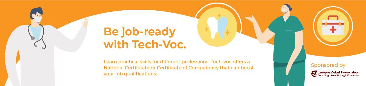 Tech voc headers v4 04