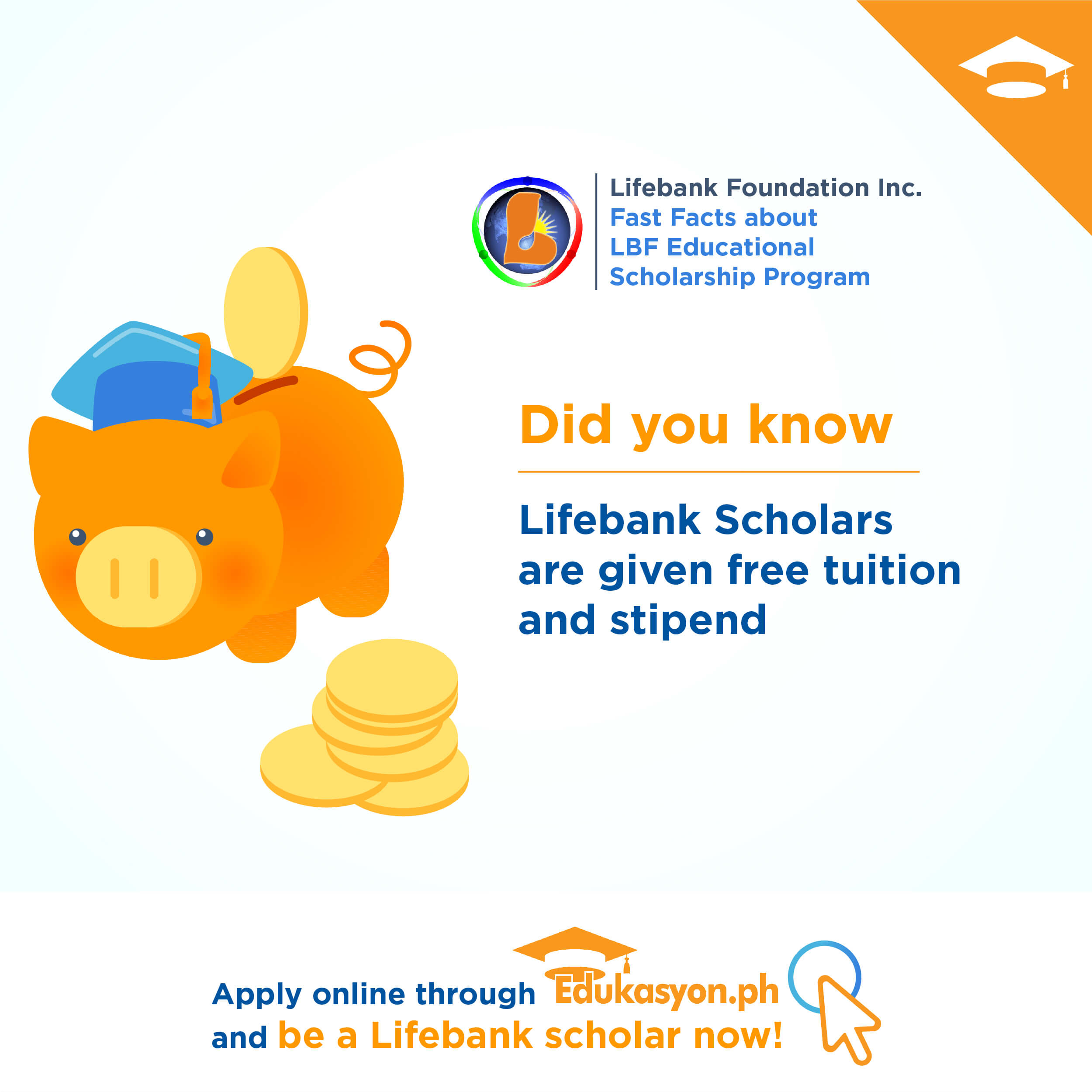Lifebank native posts 6 22 2018 03