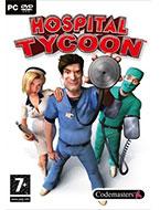 Doctor hospital tycoon