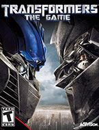 Electrical engineer transformers the game