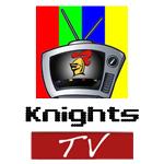 Knight s tv