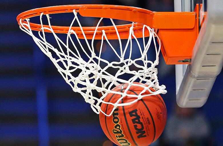 Basketball betting061417