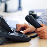 Business process outsourcing industry