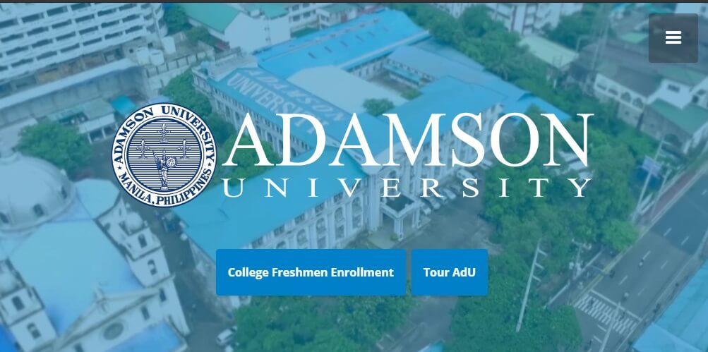 Freshmen enrollment
