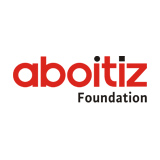 Aboitiz foundation logo  160x160pixel