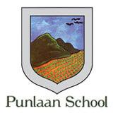 Punlaan logo