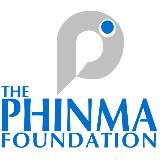 Pfi logo edited2