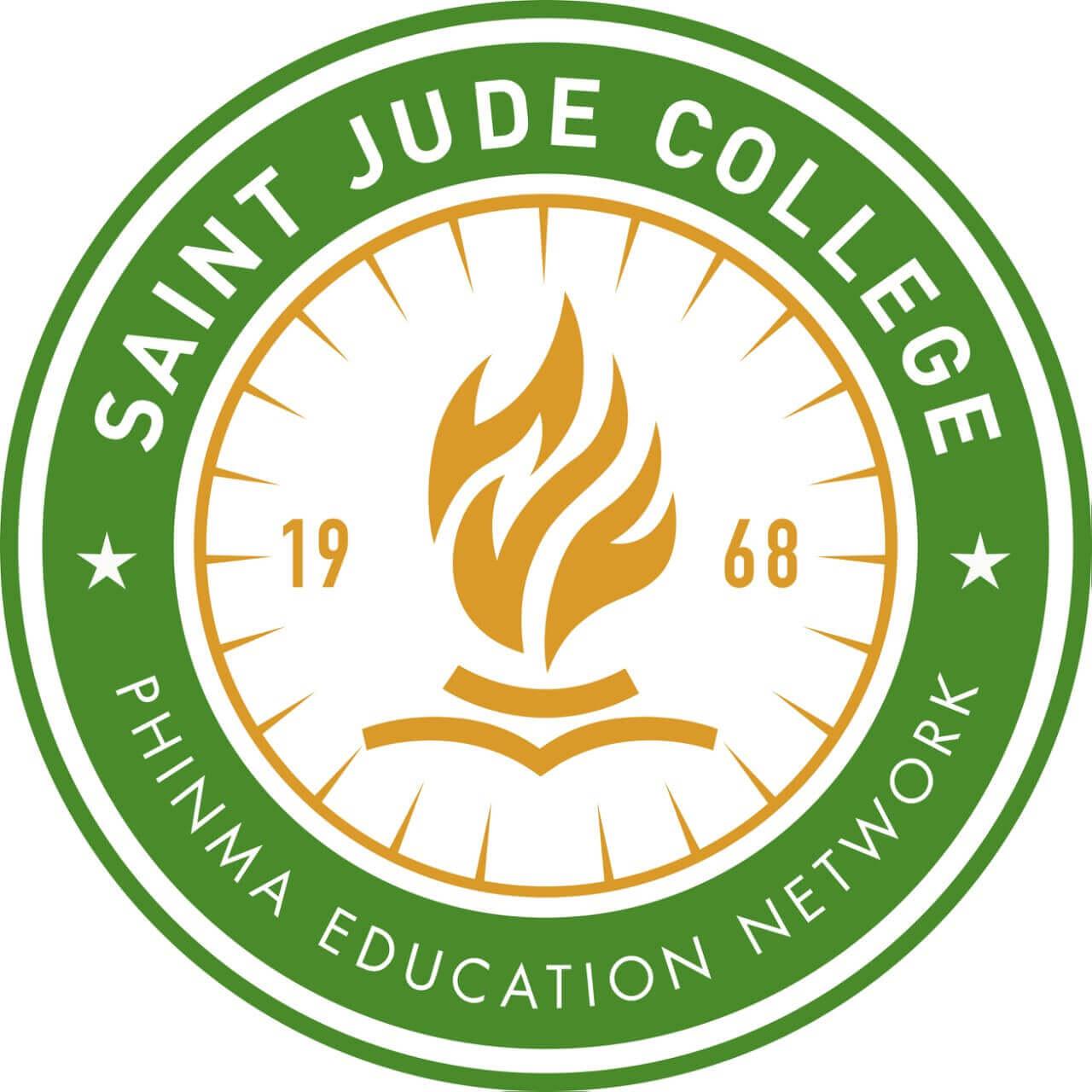 Sjc phinma new logo 2