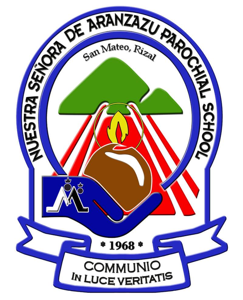 Nsdaps official logo   resie singueo