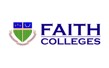 Faith colleges   maria eunice cabildo
