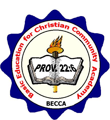 Logo   becca main