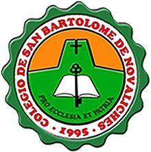 Logo   diane angela bojangin