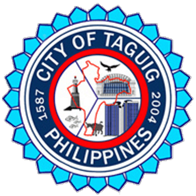City of taguig