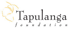 Tapulanga foundation