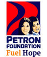 Petron foundation inc.