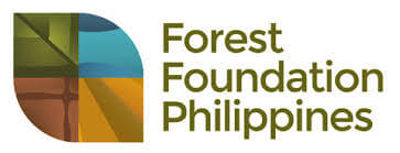 Forest foundation philippines
