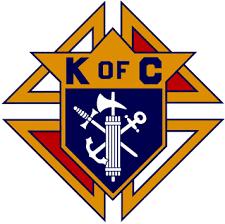 Knight of columbus philippines