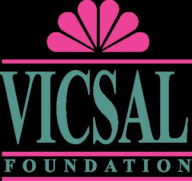 Vicsal logo   ma. kristel joyce momo