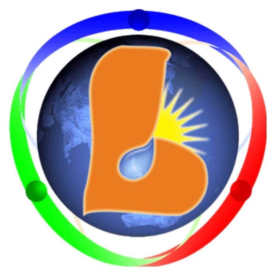 Lifebank logo 2019