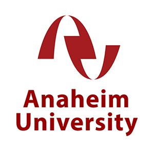Anaheimuniv   anaheim university student services