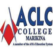 AMA Computer Learning Center of Cainta Logo