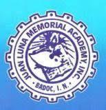 Juan Luna Memorial Academy, Inc. Logo