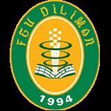 FEU Diliman Logo