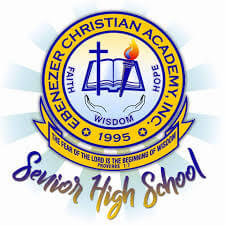 Ebenezer christian academy