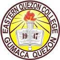 Eastern quezon college