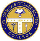 Dr. Yanga's Colleges, Inc. Logo