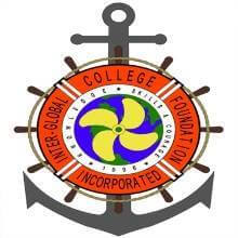 Inter-Global College Foundation, Inc. Logo
