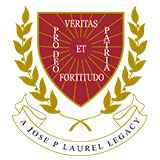Lyceum of the Philippines University - Cavite (LPU Cavite) Logo