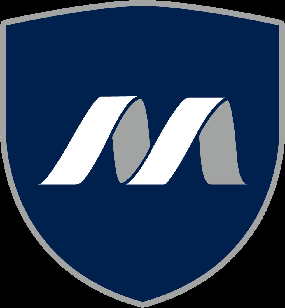 Malayan Colleges Laguna Logo