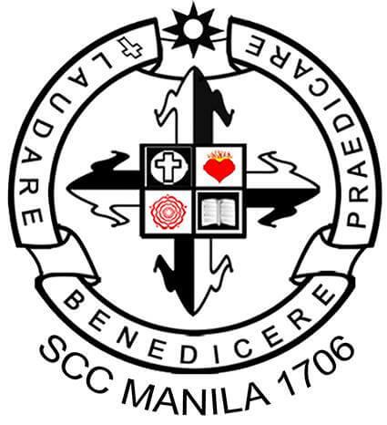 Sta catalina college logo