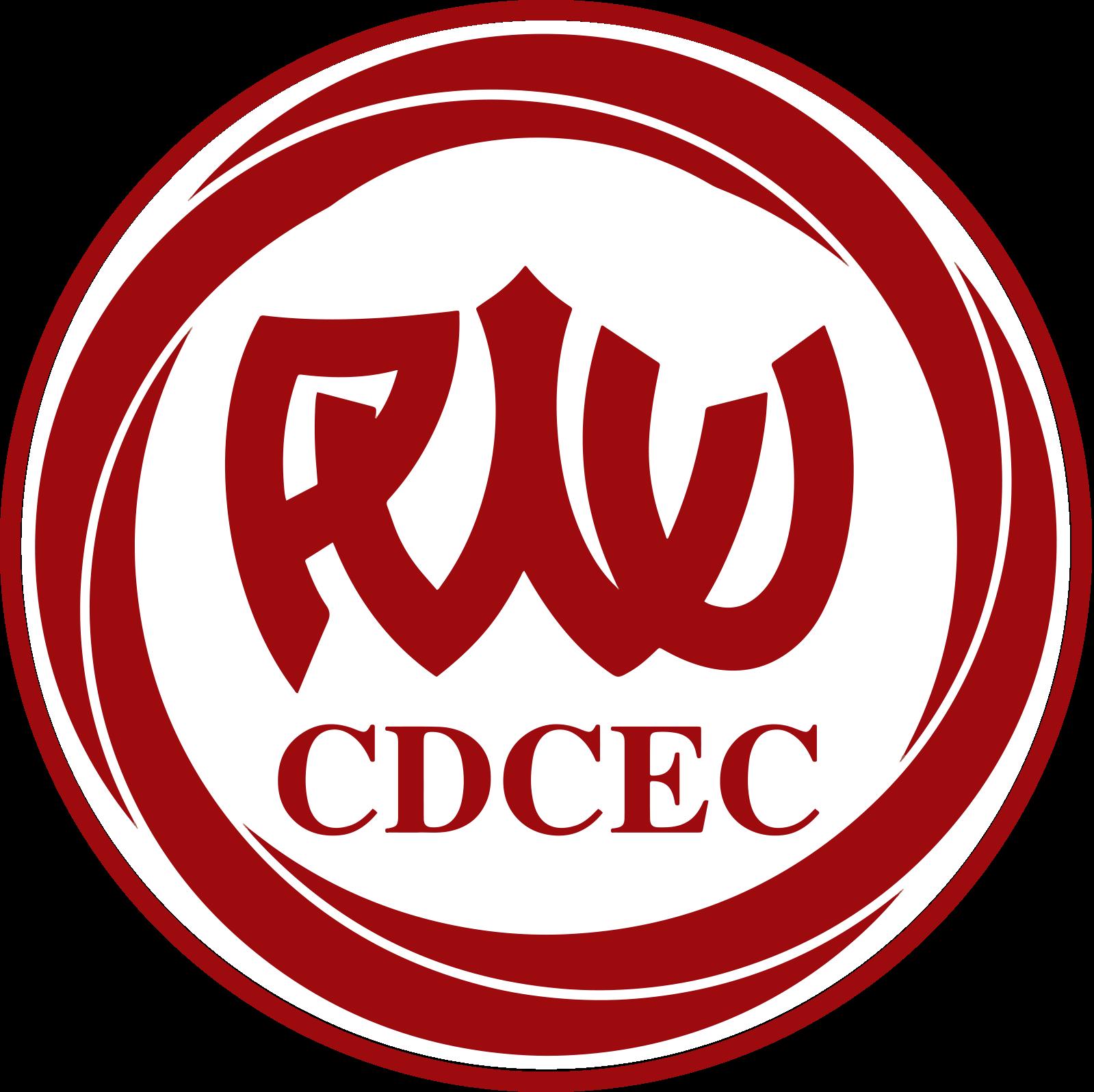 Philippine Women's University Career Development and Continuing Education Center - Calamba Logo