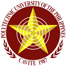 Polytechnic University of the Philippines - Maragondon Campus Logo