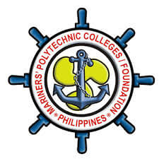 Mariner s polytechnic colleges foundation