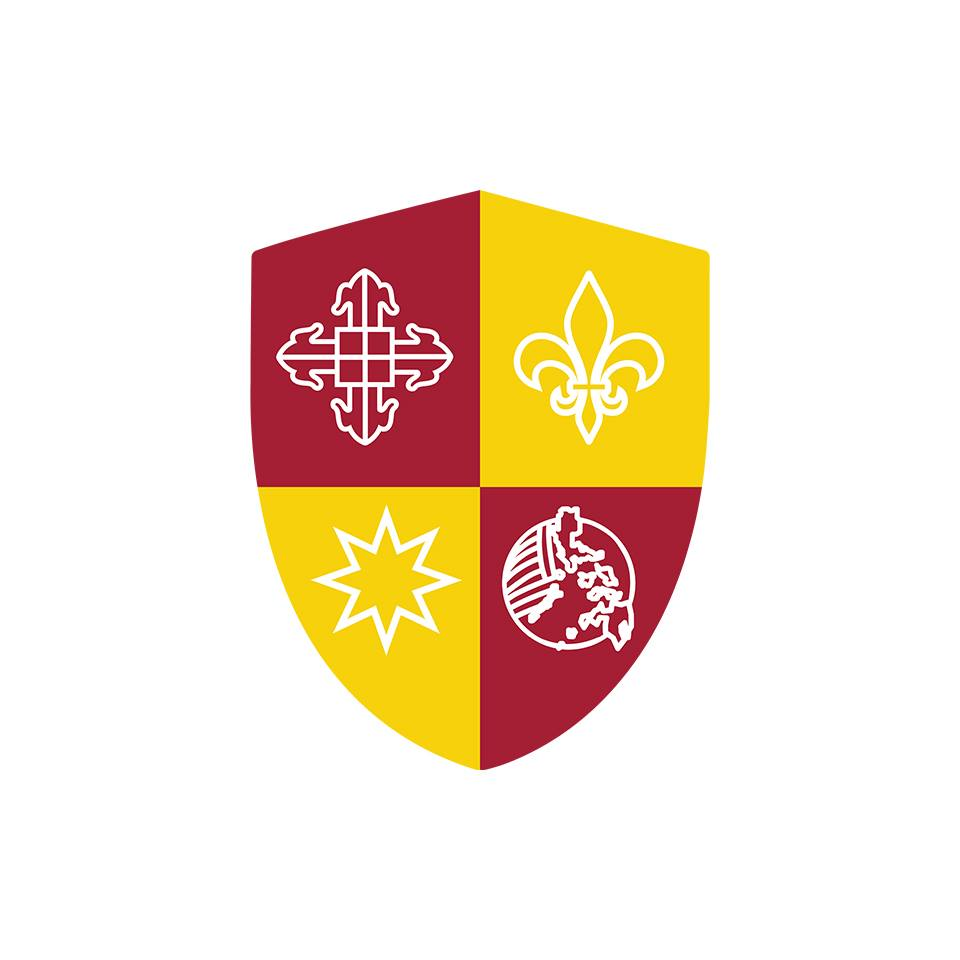 Siena College of Taytay Logo